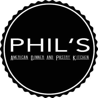 Phil´s American Diner and Pastry Kitchen